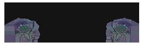 Elderslie Guest House Logo
